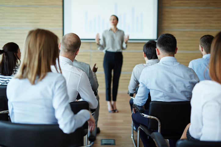Curso de administración de empresas y de negocios: ¿qué salidas laborales tienen?