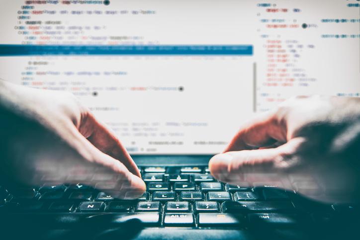 Cursos de Programação online