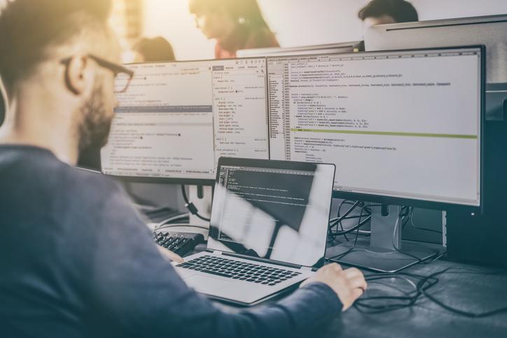 Opciones online para realizar tu curso de programación
