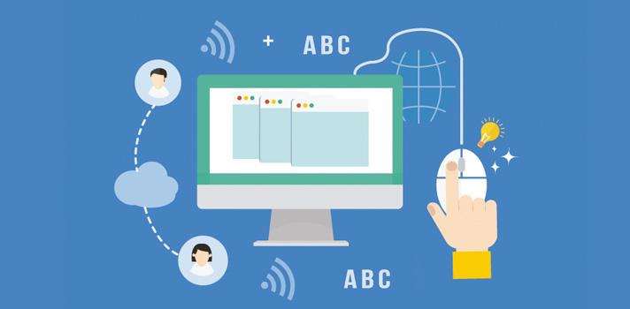 Informática: 17 cursos online gratuitos
