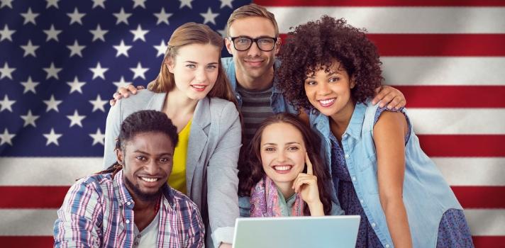Consigue una beca para un Instituto de Verano en Estados Unidos