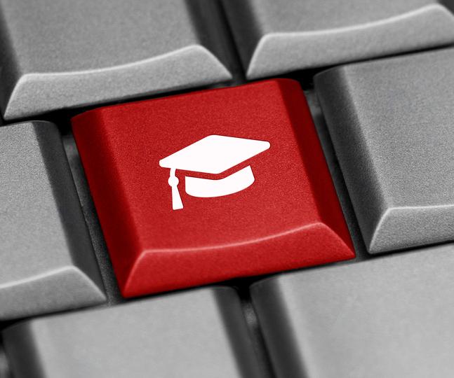 7 cursos gratis que imparten casas de estudio prestigiosas