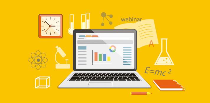 SEP crea universidad en línea