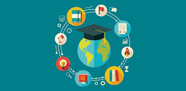 Cursos de idiomas da Universidade do Algarve estão com inscrições abertas