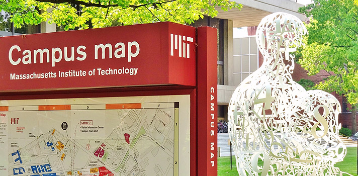 El MIT es una de las instituciones educativas más prestigiosas del planeta