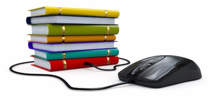 10 cursos online gratuitos que comienzan en julio