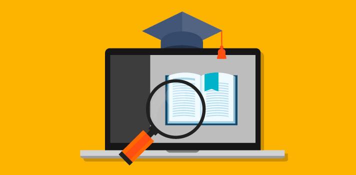 Cursos online gratuitos sobre matemáticas
