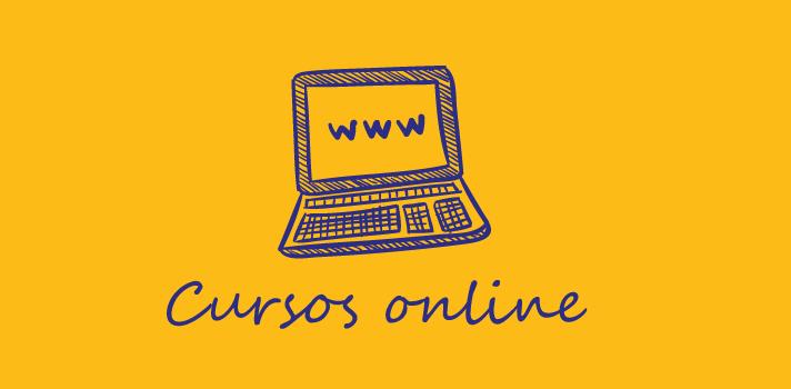 15 cursos gratuitos y online para empezar el año con todo
