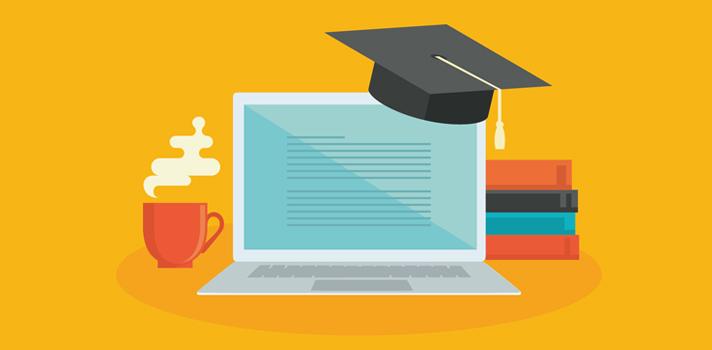 <p>Te invitamos a conocer la oferta de MOOCs (Massive Online Open Source), más conocidos en español como <a href=https://noticias.universia.com.ar/tag/cursos-online-gratuitos/ title=Conocé más noticias sobre cursos online gratuitos target=_blank>cursos online gratuitos</a>, que universidades de Argentina, España, Estados Unidos, Italia, México, Chile y Colombia dictan en diversos campos de estudio durante el mes de abril. Toda la<strong> oferta de cursos es en español o contiene subtítulos</strong>.</p><p><br/><br/></p><p><strong>Fecha:</strong> 3 de abril</p><p>1. <a href=https://www.coursera.org/learn/administracion-estrategica>Administración Estratégica y Emprendedora</a></p><p><strong>Duración:</strong> 6 semanas</p><p><strong>Institución:</strong> Universidad de Nuevo México</p><p><strong>Plataforma:</strong> Coursera</p><p><strong>Área:</strong> Emprendedurismo</p><p></p><p></p><p><strong>Fecha:</strong> 3 de abril</p><p>2. <a href=https://www.coursera.org/learn/tecnicas-microscopicas-caracterizacion>Técnicas Microscópicas de Caracterización</a></p><p><strong>Duración:</strong> 5 semanas</p><p><strong>Institución:</strong> Universitat de Barcelona</p><p><strong>Plataforma:</strong> Coursera</p><p><strong>Área:</strong> Ciencias/Investigación</p><p></p><p><strong></strong></p><p><strong>Fecha:</strong> 3 de abril</p><p>3. <a href=https://www.coursera.org/learn/finanzas-personales>Finanzas Personales</a></p><p><strong>Duración:</strong> 3 semanas</p><p><strong>Institución:</strong> Universidad Nacional Autónoma de México (UNAM)</p><p><strong>Plataforma:</strong> Coursera</p><p><strong>Área:</strong> Finanzas</p><p></p><p></p><p><strong>Fecha:</strong> 3 de abril</p><p>4. <a href=https://www.coursera.org/learn/administracion-estrategica>Administración Estratégica y Emprendedora</a></p><p><strong>Duración:</strong> 6 semanas</p><p><strong>Institución:</strong> Universidad de Nuevo México</p><p><strong>Plataforma:</strong> Coursera</p><p><strong>Área:</strong> Gest