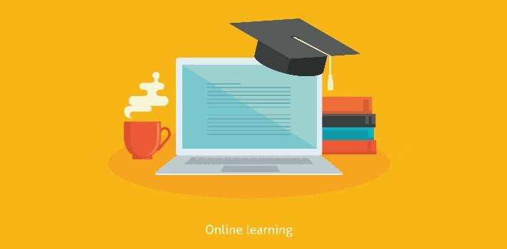 <p><strong>Estudiar desde tu casa, con los horarios que elijas y sin costo</strong>, es posibles gracias a plataformas como Miríada X, edX, México X o Coursera que ofrecen <strong>clases virtuales gratuitas</strong> impartidas por distintas universidades del mundo e instituciones prestigiosas. Súmate a la comunidad de estudiantes que aprenden online y selecciona los cursos que te interesen. Algunos inician el 1 de marzo, ¡inscríbete ya!<strong><br/><br/><br/><br/>Lee también<br/></strong></p><p>><a href=https://noticias.universia.pr/educacion/noticia/2017/01/13/1148312/curso-online-gratuito-ensena-crear-pagina-web-wordpress.html target=_blank>Curso online gratuito te enseña a crear una página web en Wordpress<br/></a>><a href=https://noticias.universia.pr/educacion/noticia/2017/02/08/1149356/curso-online-gratuito-como-buscar-informacion-web.html target=_blank>Curso online gratuito sobre cómo buscar información en la web<br/></a>><a href=https://noticias.universia.pr/educacion/noticia/2017/02/20/1149687/curso-online-gratuito-gestion-proyectos.html target=_blank>Curso online gratuito de gestión de proyectos</a></p><p><strong><br/><br/><br/>Miríada X</strong><br/><br/><strong><br/>6 de marzo<br/><br/></strong>1.<a href=https://miriadax.net/web/triunfa-con-sep-el-modelo-para-mejorar-la-salud-los-negocios-y-la-vida-3-edicion-/inicio target=_blank rel=me nofollow>Triunfa con SEP: El modelo para mejorar la salud, los negocios y la vida</a><strong></strong></p><p><strong>Duración</strong>: 8 semanas</p><p><strong><br/><br/>20 de marzo<br/></strong></p><p>2.<a href=https://miriadax.net/web/matematicas-esenciales-en-los-numeros-reales-y-complejos-3-edicion-/inicio target=_blank rel=me nofollow>Matemáticas esenciales en los números reales y complejos </a></p><p><strong>Duración</strong>: 8 semanas</p><p><strong>Plataforma:</strong>Miríada X<br/><br/><br/><br/><br/><br/><strong>edX</strong><br/><br/><br/><strong>1 de marzo</strong><br/><br/>3.<a href=https://www.edx.org/course/