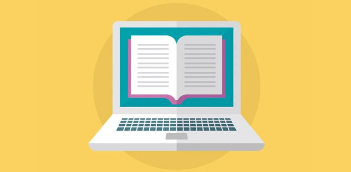 182 cursos online gratuitos que comienzan en septiembre.