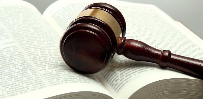 100 estudantes de Direito convidados a frequentar a VdA Academia Spring School