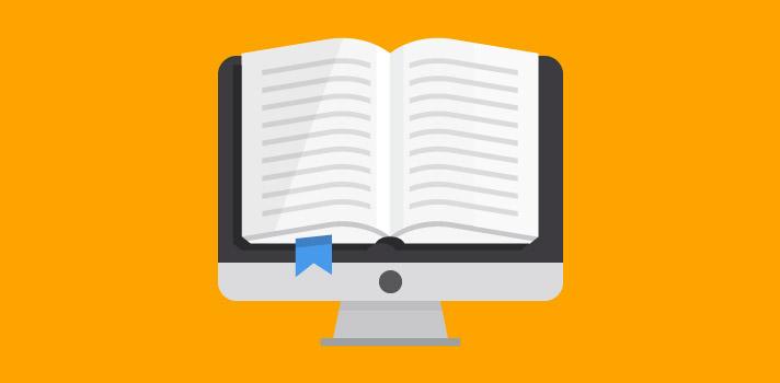 <p><span style=text-decoration: underline;><a title=4 boas razões para aprender outra língua href=https://noticias.universia.com.br/destaque/noticia/2015/05/27/1125838/4-boas-razes-aprender-outra-lingua.html>Falar mais de uma língua</a></span>é uma característica muito valorizada no ambiente profissional, sendo um dos principais fatores para se destacar no mercado de trabalho. Além disso, <strong>pode auxiliar na preparação para intercâmbios e viagens internacionais.</strong> Entretanto, muitas pessoas que desejam aprender um novo idioma não têm tempo nem dinheiro suficiente para realizar um curso presencial.</p><p></p><p><span style=color: #333333;><strong>Veja também:</strong></span><br/><a style=color: #ff0000; text-decoration: none; text-weight: bold; title=5 expressões idiomáticas para não errar no inglês href=https://noticias.universia.com.br/destaque/noticia/2015/08/26/1130318/5-expresses-idiomaticas-errar-ingles.html>» <strong>5 expressões idiomáticas para não errar no inglês</strong></a><br/><a style=color: #ff0000; text-decoration: none; text-weight: bold; title=Como aprender um novo idioma maisrápido href=https://noticias.universia.com.br/destaque/noticia/2015/08/27/1130462/aprender-novo-idioma-rapido.html>» <strong>Como aprender um novo idioma mais rápido</strong></a><br/><a style=color: #ff0000; text-decoration: none; text-weight: bold; title=Todas as notícias de Educação href=https://noticias.universia.com.br/educacao>» <strong>Todas as notícias de Educação</strong></a></p><p></p><p>Sabendo disso, <strong>separamos a seguir 5 cursos online e gratuitos de idiomas</strong> oferecidos pelo site da ALISON, comunidade global de aprendizado no ambiente virtual. Para acessá-los, basta se cadastrar na página. Confira abaixo e aprimore os seus conhecimentos!</p><p></p><p><strong>1 -</strong><span style=text-decoration: underline;><a title=curso English Vocabulary and Pronunciation href=https://alison.com/courses/Improving-Your-English-Vocabulary-and-Pronunciati