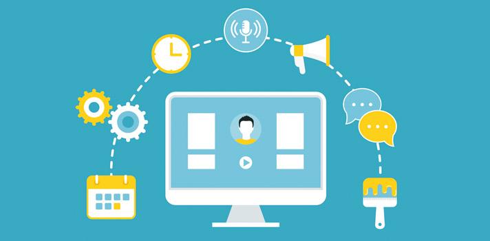 39 cursos online gratuitos que comienzan en julio