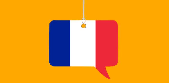 Cursos para aprender francés gratis