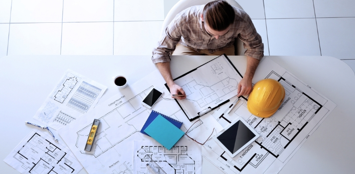 6 cursos online sobre Arquitectura que ofrece Structuralia