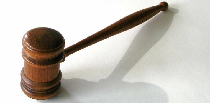5 cursos de Derecho y Ciencias Políticas que puedes estudiar en Colombia
