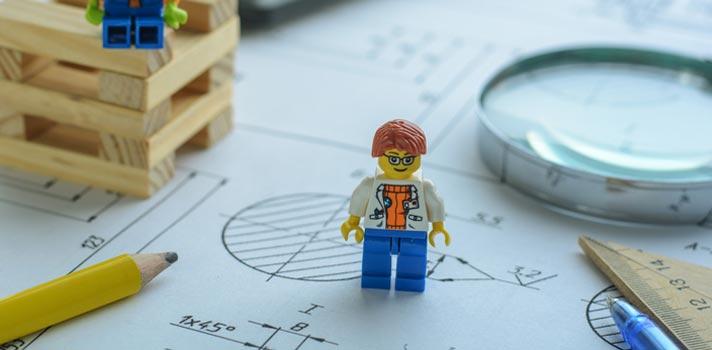 107 mil vagas em cursos técnicos com inscrições abertas