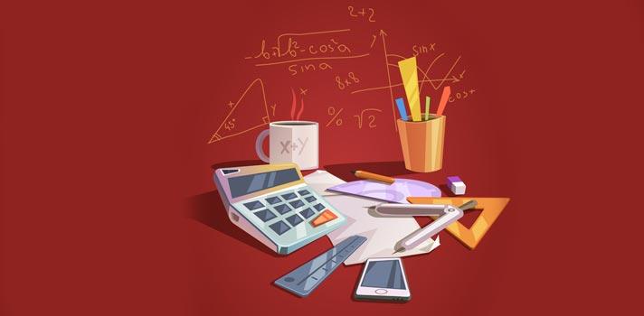 UFPR tem atividades gratuitas nas férias para alunos dos ensinos fundamental e médio