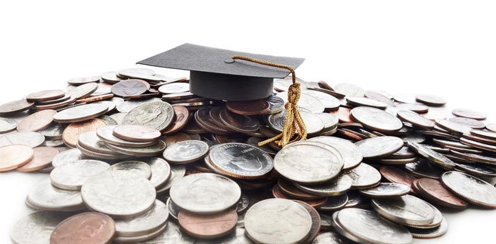 Custo é o principal fator na escolha de faculdade, diz pesquisa