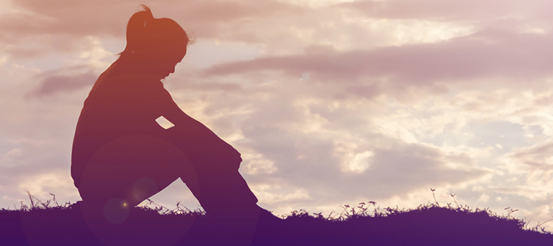Depressão, anorexia e ansiedade são os principais problemas enfrentados pelos estudantes