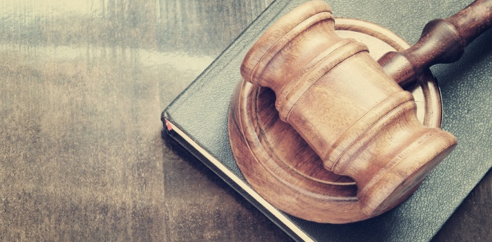 6 universidades donde puedes estudiar una Maestría en Derecho Penal y Procesal en Colombia