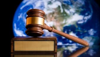 La transformación digital también ofrece nuevas salidas profesionales a los expertos en leyes