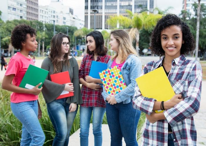 Estudiar derecho: qué debes saber antes de entrar en la carrera
