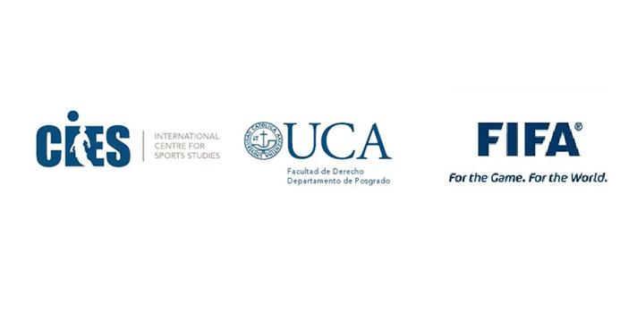 UCA abrió la inscripción al programa Derecho y Management del Deporte
