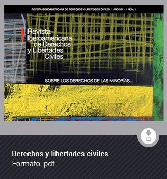 Derechos y Libertades Civiles Versión de 2010
