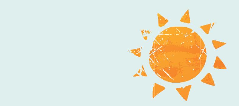 <p>O <strong>Desafio Solar para Negócios Sociais</strong> tem como foco o público universitário de todo o Brasil. O projeto visa premiar projetos que tenham como objetivo democratizar o acesso a energia solar e sejam benéficos para a sociedade brasileira.</p><p></p><p><span style=color: #333333;><strong>Você pode ler também:</strong></span><br/><a style=color: #ff0000; text-decoration: none; text-weight: bold; title=Inovação: smartphones e outros gadgets para estudantes href=https://noticias.universia.com.br/destaque/noticia/2016/03/28/1137741/inovacao-smartphones-outros-gadgets-estudantes.html>» <strong>Inovação: smartphones e outros gadgets para estudantes </strong></a><br/><a style=color: #ff0000; text-decoration: none; text-weight: bold; title=Estudante do MIT usa matemática para criar origamis incríveis href=https://noticias.universia.com.br/educacao/noticia/2016/03/17/1137507/estudante-mit-usa-matematica-criar-origamis-incriveis.html>» <strong>Estudante do MIT usa matemática para criar origamis incríveis</strong></a><br/><a style=color: #ff0000; text-decoration: none; text-weight: bold; title=Todas as notícias sobre Bolsas de estudo e prêmios href=https://noticias.universia.com.br/estudar-exterior>» <strong>Todas as notícias sobre bolsas de estudo e prêmios</strong></a></p><p></p><p>O <strong>Greenpeace e a incubadora de negócios sociais NEsST Brasil</strong> são os responsáveis pela oportunidade. Os jovens que estiverem dispostos a desenvolver ideias criativas de negócios <strong>podem se inscrever até o dia 10 de maio</strong>, desde que sejam universitários ou pós-graduandos. Além disso, o desafio está aberto para recém-formados do ano de 2015.</p><p></p><p>Os estudantes inscritos que tiverem as melhores ideias serão selecionados para participar do Desafio. Durante o processo de competição serão acompanhados por profissionais qualificados do Greenpeace e da NESst. Haverá treinamentos on-line e presenciais com os participantes selecionados.</p><p></p><p>O me