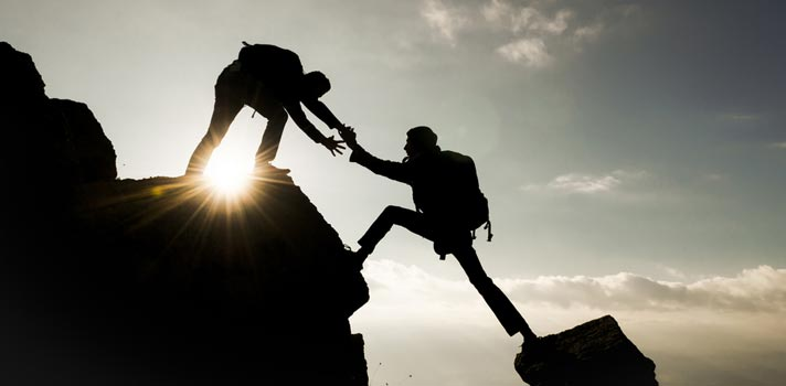 Descubra se você está preparado para enfrentar novos desafios