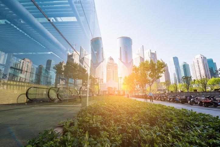 Diferencias entre desarrollo sostenible y sustentable