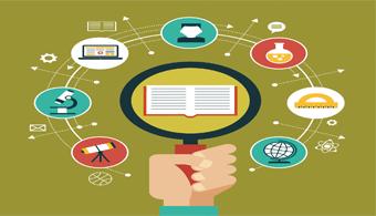 <p>Os cursos online têm ganho cada vez mais espaço entre os universitários, no entanto, nem sempre essa é a melhor forma de aprender. Ao optar entre fazer um curso à distância ou presencial, existem diversos aspectos que devem ser considerados. Saiba quais:</p><p><strong>Leia também:</strong><br/><a style=color: #ff0000; text-decoration: none; text-weight: bold; title=3 dicas simples para escolher a universidade mais adequada href=https://noticias.universia.pt/destaque/noticia/2013/11/07/1061662/3-dicas-simples-escolher-universidade-mais-adequada.html>» <strong>3 dicas simples para escolher a universidade mais adequada </strong></a><br/><a style=color: #ff0000; text-decoration: none; text-weight: bold; title=3 piores motivos para escolher uma carreira href=https://noticias.universia.pt/destaque/noticia/2013/09/10/1048223/3-piores-motivos-escolher-uma-carreira.html>» <strong>3 piores motivos para escolher uma carreira</strong></a></p><h4>1. Disciplina</h4><p>Considera-se uma pessoa disciplinada que vai conseguir manter o foco nas aulas sem se distrair com a televisão, por exemplo? Se a resposta é não, talvez seja melhor considerar o ensino presencial, uma vez que vai precisar de incentivo.</p><h4>2. Equilíbrio entre os estudos e o trabalho</h4><p>Se pretende conciliar os estudos e o trabalho, a flexibilidade de um curso online é exatamente aquilo que precisa.</p><h4>3. Interação</h4><p>A interação nos cursos online é mais complicada do que nas aulas presenciais. Não vai conviver com os seus colegas todos os dias, mas será possível marcar encontros de estudo. O importante é analisar o quanto precisa de outros alunos para melhorar o seu desempenho.</p><p></p>