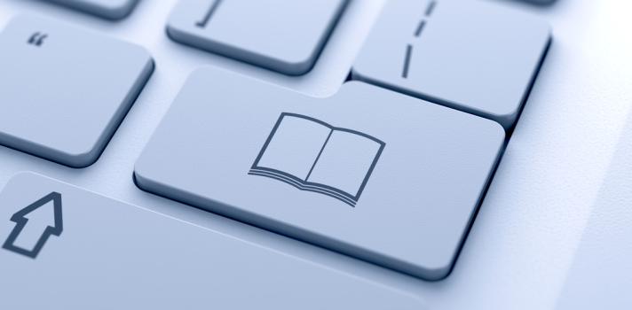 Descubre los estudios mejor adaptados a la educación online