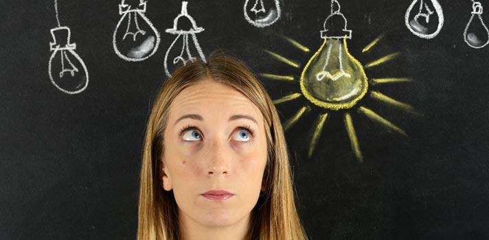 Saiba a importância de ter um pensamento crítico e seu impacto trabalho