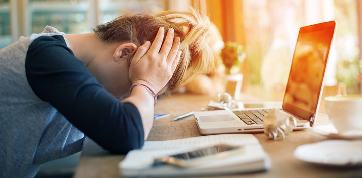 28,7% de los estudiantes de educación superior deserta al primer año