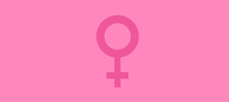 Por que existe: o Dia da Mulher