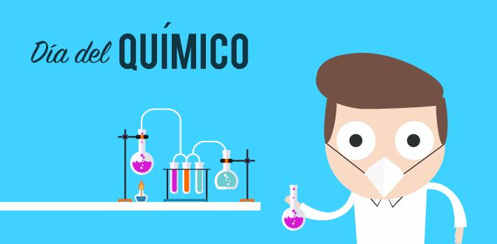 Hoy se celebra el Día del Químico: enterate cómo es estudiar esta carrera en Argentina