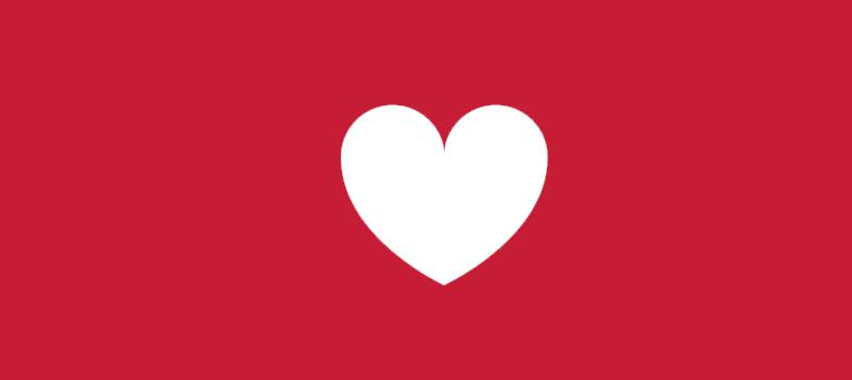 Por que existe: o Dia dos Namorados