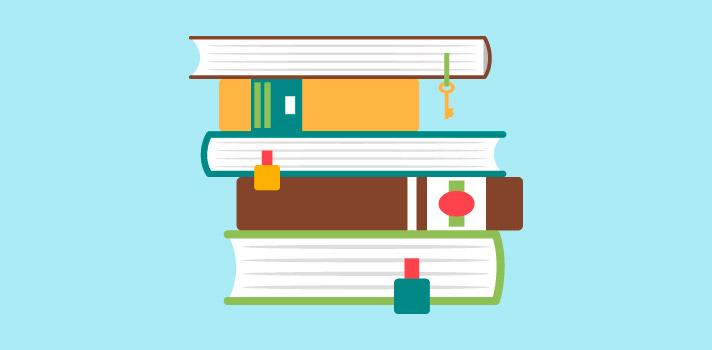 Conocé 50 Libros Para Adolescentes Y Elegí Cuál Leer Estas