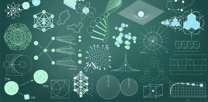 Dia Nacional da Ciência: ainda há algo a se comemorar?