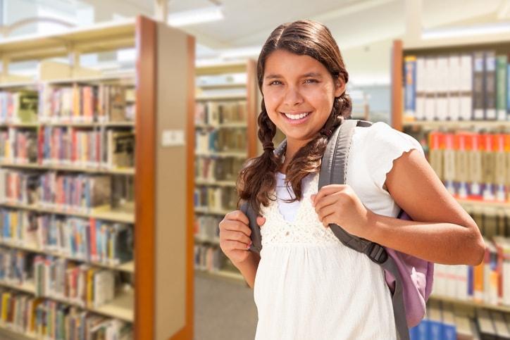 Día del estudiante: el origen de la tradición