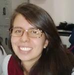 El mobbing se puede dar por una razón específica o sin una razón aparente, opinó Diana Santamaría