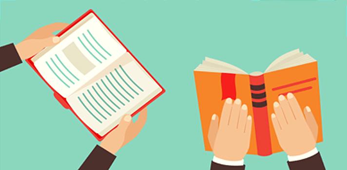 <p><strong><a title=Por que você DEVE ler mais href=https://noticias.universia.com.br/cultura/noticia/2015/08/07/1129524/deve-ler.html>Ler é um hábito muito positivo</a></strong>para ampliar a criatividade, a capacidade de escrita e potencializar a mente. No entanto, é um processo no qual as pessoas podem se distrair muito e acabar lendo pouco ao longo do ano, já que sempre deixam os livros de lado por causa de outra atividade. Pensando em melhorar a quantidade de obras que você lê por ano, <strong> confira as dicas a seguir: </strong></p><p></p><p><span style=color: #333333;><strong>Veja também:</strong></span><br/><a style=color: #ff0000; text-decoration: none; text-weight: bold; title=4 motivos para incentivar a leitura infantil href=https://noticias.universia.com.br/destaque/noticia/2015/09/29/1131738/4-motivos-incentivar-leitura-infantil.html>» <strong>4 motivos para incentivar a leitura infantil</strong></a><br/><a style=color: #ff0000; text-decoration: none; text-weight: bold; title=8 motivos para NUNCA abandonar a leitura href=https://noticias.universia.com.br/destaque/noticia/2015/08/13/1129829/8-motivos-nunca-abandonar-leitura.html>» <strong>8 motivos para NUNCA abandonar a leitura</strong></a><br/><a style=color: #ff0000; text-decoration: none; text-weight: bold; title=Todas as notícias de Educação href=https://noticias.universia.com.br/educacao>» <strong>Todas as notícias de Educação</strong></a></p><p></p><blockquote style=text-align: center;>Cadastre-se <span style=text-decoration: underline;><a id=LIVROS class=enlaces_med_leads_formacion title=Cadastre-se aqui para baixar mais de 2 mil livros grátis href=https://livros.universia.com.br/ target=_blank>aqui</a></span> para baixar mais de <strong>2.000 livros grátis</strong></blockquote><p><strong> 1 – Ande sempre com um livro</strong></p><p>Mesmo com uma rotina agitada, você pode ler enquanto estiver no transporte público ou em pequenos intervalos que tiver durante o dia. Escolha apenas um livro, para n
