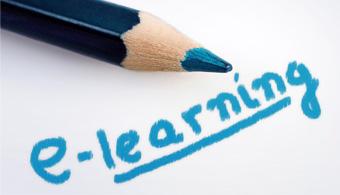 4 cursos MOOC ideales para docentes