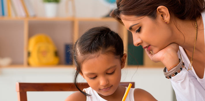 Los estudiantes argentinos se destacan por sus habilidades de escritura, según UNESCO
