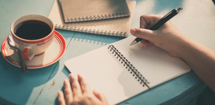 4 truques para escrever melhor