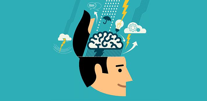4 dicas imperdíveis de memorização
