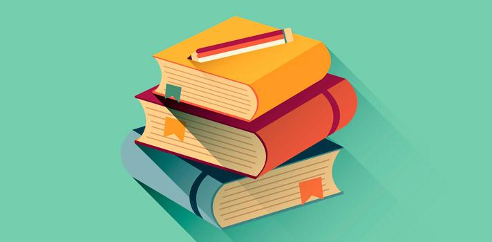 """<p><strong>A leitura pode trazer uma série de benefícios</strong>. Entretanto, a grande quantidade de <a title=Conheça truques que vão potencializar sua lista de tarefas href=https://noticias.universia.com.br/destaque/noticia/2014/10/07/1112768/conheca-truques-vo-potencializar-lista-tarefas.html>tarefas acumuladas</a>durante a semana pode fazer com que muitas pessoas deixem os livros de lado.<br/><br/></p><p><span style=color: #333333;><strong>Veja também:</strong></span><br/><a style=color: #ff0000; text-decoration: none; text-weight: bold; title=8 dicas para adquirir o hábito de leitura rápida href=https://noticias.universia.com.br/destaque/noticia/2015/06/25/1127350/8-dicas-adquirir-habito-leitura-rapida.html>» <strong>8 dicas para adquirir o hábito de leitura rápida</strong></a><br/><a style=color: #ff0000; text-decoration: none; text-weight: bold; title=5 dicas para aumentar seu interesse pela leitura href=https://noticias.universia.com.br/destaque/noticia/2015/03/30/1122447/5-dicas-aumentar-interesse-leitura.html>» <strong>5 dicas para aumentar seu interesse pela leitura</strong></a><br/><a style=color: #ff0000; text-decoration: none; text-weight: bold; title=Todas as notícias de Educação href=https://noticias.universia.com.br/educacao>» <strong>Todas as notícias de Educação</strong></a></p><p><br/>Se esse é o seu caso, <strong>confira a seguir algumas formas de adaptar a sua rotina da semana para conseguir ler mais:</strong></p><p><strong><br/>1 - Defina o motivo da sua leitura</strong><br/> Antes de começar uma leitura, procure perguntar a si mesmo <strong>""""por que estou lendo tal livro?""""</strong>. Definir um objetivo irá ajudá-lo a <a title=Entenda por que você não deve dar prioridade a atividades urgentes href=https://noticias.universia.com.br/destaque/noticia/2014/12/12/1116917/entenda-deve-dar-prioridade-atividades-urgentes.html>priorizar as obras</a>que forem mais importantes no momento otimizando o seu tempo.</p><p><strong><br/>2 - Pule algumas páginas"""
